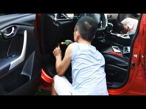 30 полезных автотоваров с Aliexpress, которые упростят жизнь любому автовладельцу №21