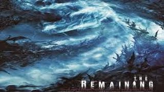 getlinkyoutube.com-The Remaining 2014 ((Full Movie English)) Casey La Scala, Johnny Pacar, Shaun Sipos