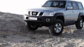 getlinkyoutube.com-My Next Vehicle Has Finally Arrived