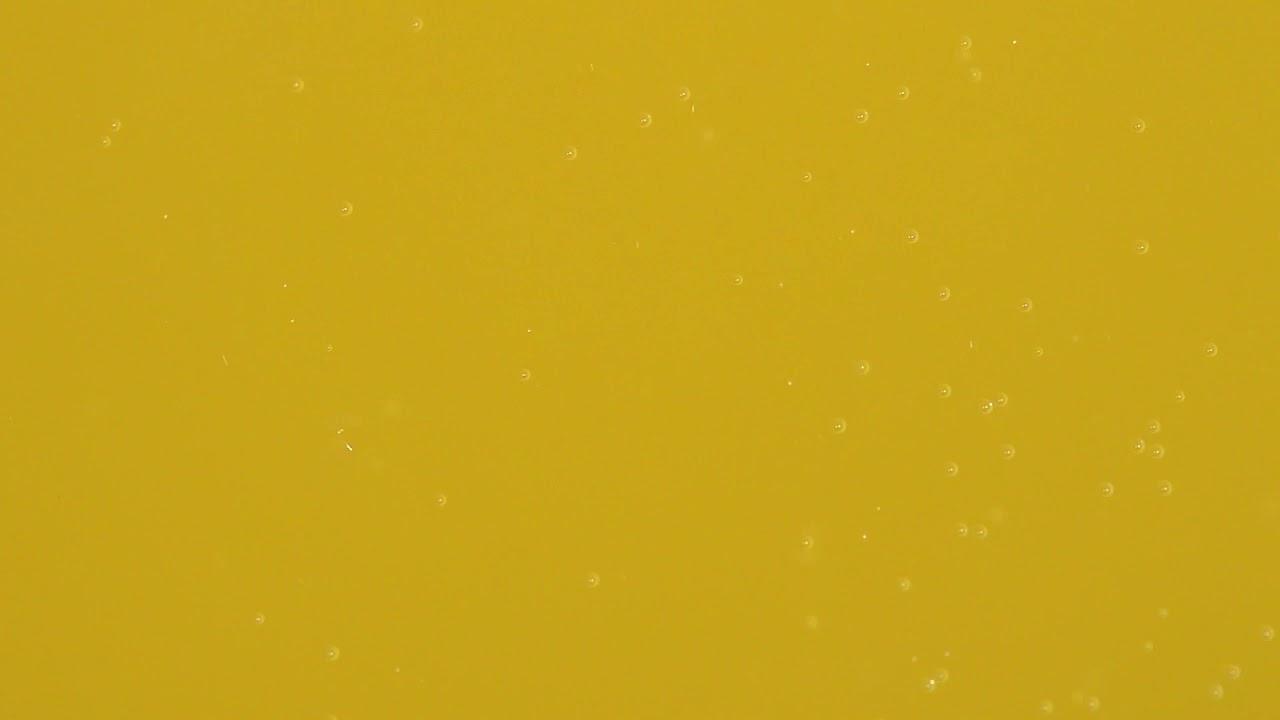 Previranje rakije od meda  - prave medovače