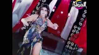 getlinkyoutube.com-5 محمد عبد المنعم عزيزه على المولد وبس   YouTube