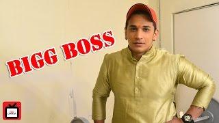 getlinkyoutube.com-Bani and Rohan are my favourite : Prince Narula | Exclusive | Interview | Tellychakkar |