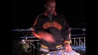 getlinkyoutube.com-MASTER DJ TONY SOUL - ITALIA TERRAZZA SESSIONS -  VOL 2 - LA SPEZIA - DEEP HOUSE