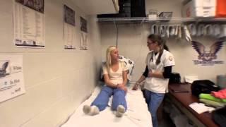 getlinkyoutube.com-Jane Dahle cardiac assessment .m4v