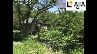 getlinkyoutube.com-NPO主宰の建築士と黄綬褒章の土建屋が造る欠陥住宅の恐怖