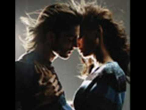 En Güzel Aşk Şarkıları 2014