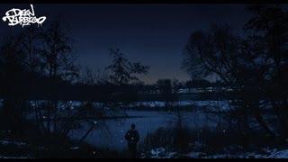 Deen Burbigo - Debout à l'aube