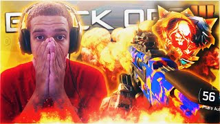 "getlinkyoutube.com-""PHARO"" Is UNSTOPPABLE! CRAZY ""NUCLEAR"" Gameplay LIVE! Black Ops 3 Nuclear Gameplay Live w/ Swagg!"