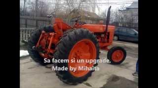 getlinkyoutube.com-U 650 M