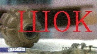getlinkyoutube.com-ШОК!!! Адовая находка в Ладе Гранте(Lada Granta Epic FAIL) (нам 1 год).