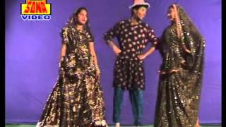 getlinkyoutube.com-Laga Ke Dekho Pardesi Se Preet || Newly Lokgeet 2014 In Bundelkhandi
