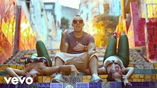 getlinkyoutube.com-Lucenzo - Wine It Up ft. Sean Paul