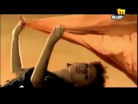الماسونية  في  الأغاني العربية