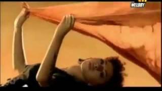 getlinkyoutube.com-الماسونية  في  الأغاني العربية