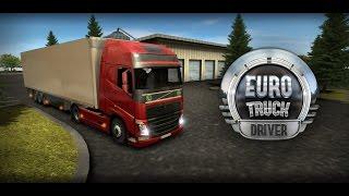 getlinkyoutube.com-Euro Truck Driver - Trailer (Android & iOS)