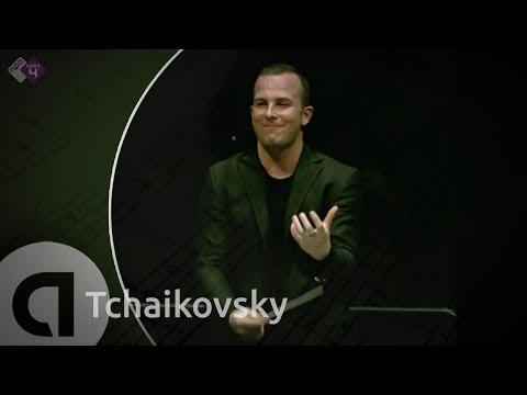 Tsjaikovski: De Notenkraker (integraal) - Tchaikovsky: The Nutcracker (complete) in HD