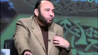 getlinkyoutube.com-طه ويس ليسوا أسماء للرسول ص ــ د محمد هداية ـــ