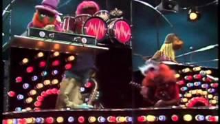 getlinkyoutube.com-Happy Birthday, Muppet Rock Style!
