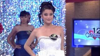 getlinkyoutube.com-12 Corazones | Princesas Modernas (1/5)  | Telemundo