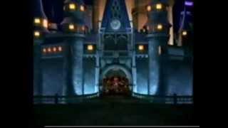 getlinkyoutube.com-Disney Channel The Wonderful World Of Disney Intro (2003)