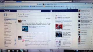 getlinkyoutube.com-Facebook Stalker