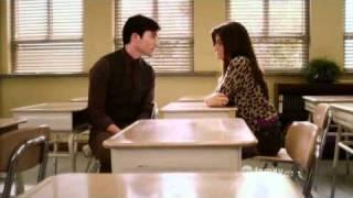 1x11 Aria & Ezra #5
