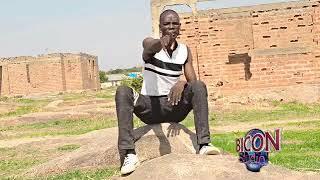 Mwana Ishudu     Shilela Mhina
