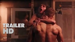 Deadpool   Official Red Band Film Trailer 2016   Ryan Reynolds Superhero Movie HD