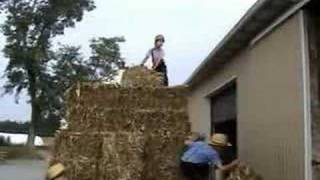 getlinkyoutube.com-The Amish Tragedy
