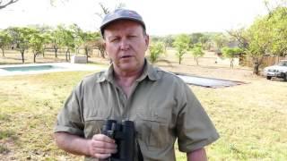 getlinkyoutube.com-Leica testing their new sport optics