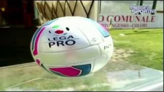 Messina Sportiva