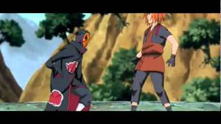 getlinkyoutube.com-Blow-Akatsuki