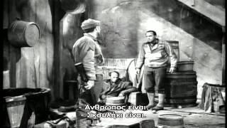 getlinkyoutube.com-COMBAT ΜΑΧΗ S1 E6 ελληνικοι υποτιτλοι greek subtitles