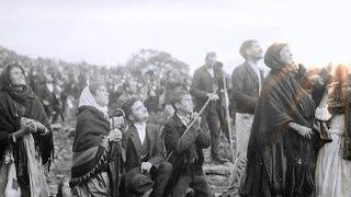 getlinkyoutube.com-O Terceiro Segredo de Fátima - Documentário (HD)