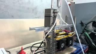 getlinkyoutube.com-Концепт водородного отопителя для производственных помещений