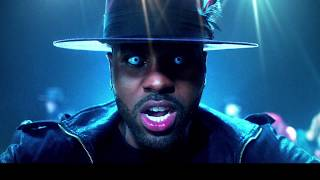Jason Derulo - If I'm Lucky Part 2 (Official Video with Lyrics) width=