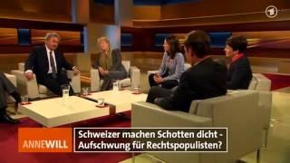 getlinkyoutube.com-Schweizer Volksentscheid schockt EU-Bosse...