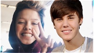 getlinkyoutube.com-Top 5 Most HATED YouTube Singers! (Jacob Sartorius, MattyBRaps, Justin Bieber)
