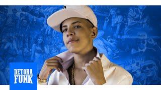 MC Don Juan - Peguei Sua Irmã - Parararam (DJ Marcelinho)