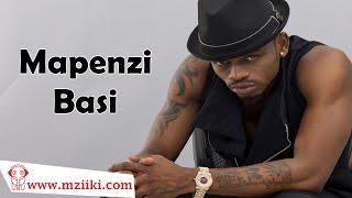 getlinkyoutube.com-Diamond Platnumz - Mapenzi Basi (Official Audio Song) - Diamond Singles