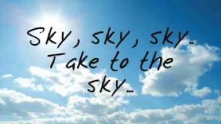 getlinkyoutube.com-Take To the Sky - Owl City Lyrics - HD sound//video(: +Download Link!