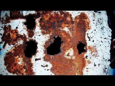 Где масляный насос в Лифан Solano