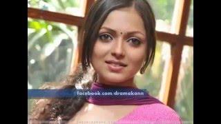 getlinkyoutube.com-المسلسل الهندي حياة (مادهوبالا)