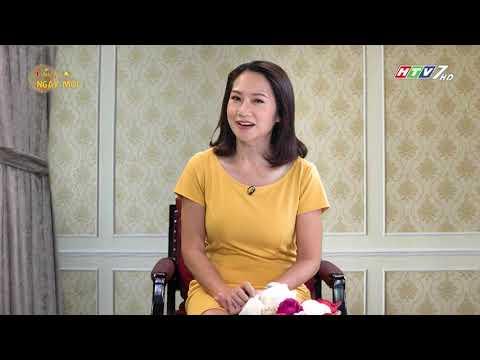 Giảm cân an toàn -  BSCKI Đào Thị Yến Thủy