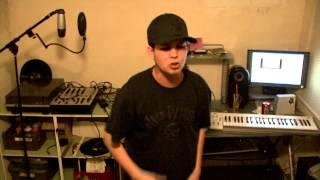 getlinkyoutube.com-w corona improvisando en vivo