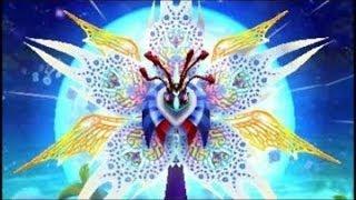 getlinkyoutube.com-【ゆっくり実況】星のカービィトリプルデラックスpart1