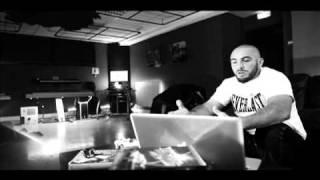 Interview médine trône - Table d'écoute 2