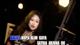 getlinkyoutube.com-Lanange Jagat _ Tarling Dangdut ( Ini Damini ).flv