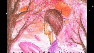 상지초 6학년 1반 벚꽃엔딩~