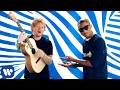 18. Ed Sheeran - SING [Official Video]